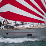 Copyright Allures Yachting