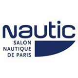 Salon Nautic Parigi 2014