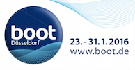 logo con date_boot_orizz